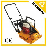 Buy cheap COSIN CMS90 small compactor from wholesalers