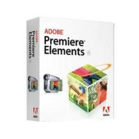 Buy cheap Adobe Premiere Pro Cs6 For Windows OS / Mac OS , Adobe Key Code from wholesalers