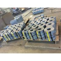 Buy cheap 42Crmo4 Alloy Steel Plate ASTM AISI 4140 High Strength Steel Plate DIN1.7225 SCM440 Alloy from wholesalers