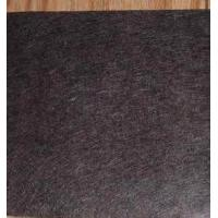 Buy cheap 45g High Weight Carbon fiber surface Mat from wholesalers