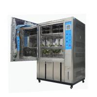 Buy cheap Environmental Cooling Heating  High And Low Temperature Thermal Cycling Chamber from wholesalers