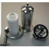 Buy cheap Pall Gas Filter from wholesalers