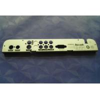 Buy cheap TV Receiver for Haier from wholesalers