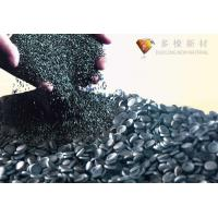 Buy cheap bearing angular steel grit from wholesalers