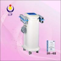 Buy cheap IH48 Ultrasonic Cavitation Weight Loss Beauty Instrument from wholesalers