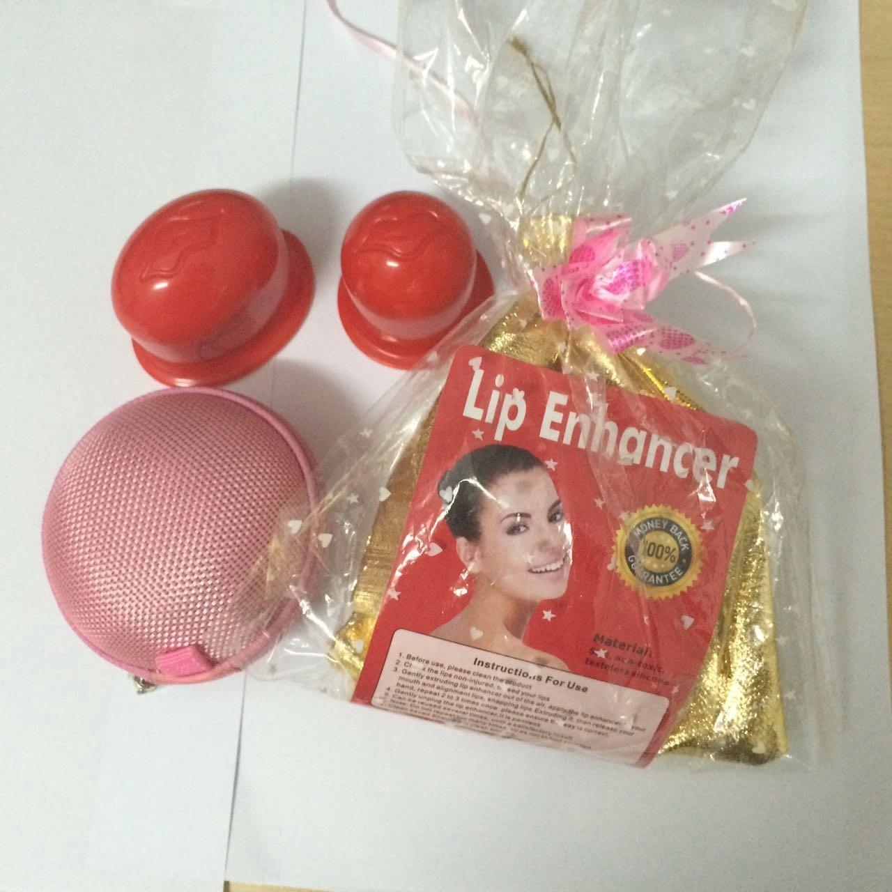 Buy cheap lip enhancers uk , lip enhancer reviews , make lips plump overnight from wholesalers
