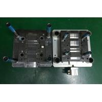 Buy cheap CD 650 Progressive Stamping Die High Speed For LED Metal Stamping Mould from wholesalers