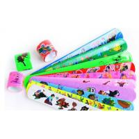 Buy cheap silicone gift papa bracelet ,silicone wristbands product