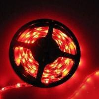 Buy cheap SMD LED Strip with 120pcs LED, Suitable for Commercial and Residential Decoration product