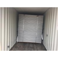 Buy cheap Construction Temporary Fence Panels Size :2100mm x 2400mm AS4687-2007 For Sale Fremental ,300GRAM/SQM from wholesalers