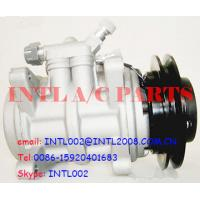 Buy cheap DENSO 6P148 6P-148 air conditioning compressor 8 Ears 1A Pulley 82292901 8FK351339721 8FK 351 339 721 6P148 from wholesalers