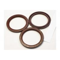 Buy cheap VOLVO / RENAULT Engine Oil Seal 15054100 / 74 36 842 272 NBR Material from wholesalers