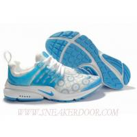 Buy cheap Nike Air Presto Women' s Shoes from wholesalers