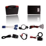 Buy cheap Professional Scanner FVDI ABRITES Commander For VAG VW Audi Seat Skoda V24 from wholesalers