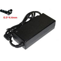 Buy cheap 45W 16V 2.8A Sony Vaio Laptop Power Adapter For PCGA-AC51 With CE/FCC/CCC Manufacturer from wholesalers