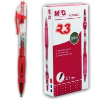 Buy cheap Promotional gift Stationary Colorful Gel Ink pens Office & School Use from wholesalers
