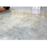 Buy cheap Water Based Penetrate Concrete Surface Hardener High Glossy Stain Resistant from wholesalers
