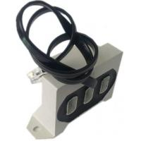 Buy cheap 3 in 1 CT Current Transformers from wholesalers