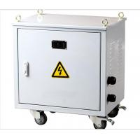 Buy cheap Hot sales good price high quality SG,SBK series electric power transformer from wholesalers