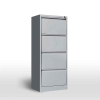 Buy cheap Keda Customized RAL Color Drawer Filing Cabinet from wholesalers