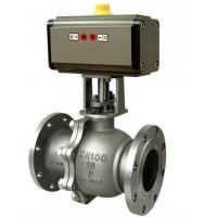 Buy cheap bronze ball valve/gas ball valves/full bore ball valve/ball check valves from wholesalers