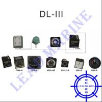 Buy cheap DL-III Rudder Angle Indicator from wholesalers