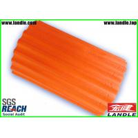 Buy cheap NBR Rubber Foam Handle Grip for Motorcycle Bicycle Car And Body Protection product