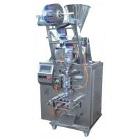 China 220V 60Hz 1.2KW Automated Packaging Machine For Food Products 40-80 Bags/Mins on sale