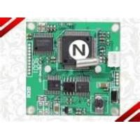 Buy cheap CCD Camera Module-1/3 sony Supper HAD CCD CEE-ZS01V2N from wholesalers