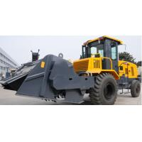 Buy cheap Multifunctional Road Maintenance Machinery Road Paving Machinery 2300/2400/2500mm from wholesalers