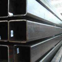 Buy cheap Square hollow section from wholesalers