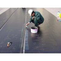 Buy cheap Construction Solvent Based rubber paint in China from wholesalers