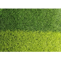 Buy cheap Diamond Pro 13200 Dtex Artificial Fake Grass Football Field product