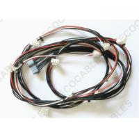 Buy cheap SMP & VHR Connector JST Wire Harness For Intelligent Vending Machine from wholesalers