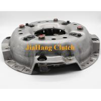 Buy cheap TCM forklift part Disc Clutch 91A21-10200 product