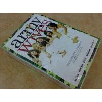 Buy cheap wholesale Army Wives 1-3 Season dvd from wholesalers
