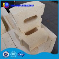 Buy cheap Fireplace Refractory Fire Bricks from wholesalers