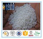 Buy cheap Best quality virgin PET resin / granules blow bottle grade use for bottle from wholesalers