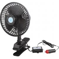 Buy cheap Black Half Safety Metal Guard Front Cover Car Radiator Electric Cooling Fans Portable from wholesalers