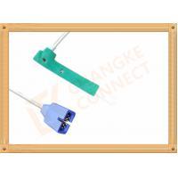 Nellcor Spo2 Probe Sensor 9 Pin Oximax Disposable SpO2 Sensor Neonate / Adult