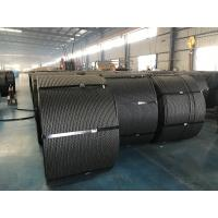 Buy cheap High Tensile Strength 1860 MPa Pc Strand Wire With Stress - Relieved , 2.0t-3.5t Coil Weight from wholesalers