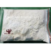 Buy cheap 99% Top Quality Glucocorticoid Steroids Powder Clobetasol propionate for Anti Inflammatory from wholesalers