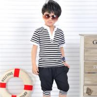 Buy cheap Free sample ropa de bebe baby clothing wholesale baby clothes wholesale price from wholesalers