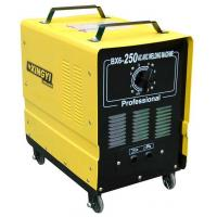 Buy cheap zx7-200A arc welder from wholesalers