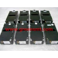 Buy cheap JUKI MultiNozzle Laser Align E9611729000 from wholesalers