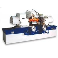 Buy cheap crankshaft grinder MQ8260C from wholesalers