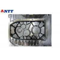 Buy cheap Plastic Injection Mold Die Cast Mould 2083 Steel With CNC Machining Services from wholesalers