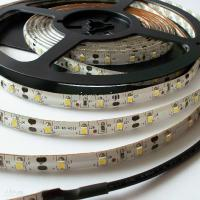 Buy cheap CE High Quality 300leds 3528 LED Rope Light from wholesalers