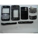 Buy cheap Www.yingjiawireless.com  Blackberry 8350i Housing,LCD,Flex cable,Keyapd, from wholesalers