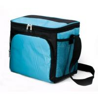 Buy cheap 420D Polyester cooler bag for men-HAC13047 product